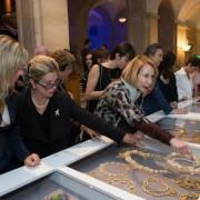 Bijoux=Art - Photo © Agnieszka Stalkoper