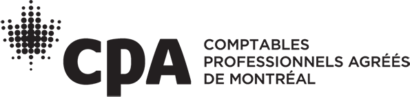 CPA_hor3_K_MONTREAL