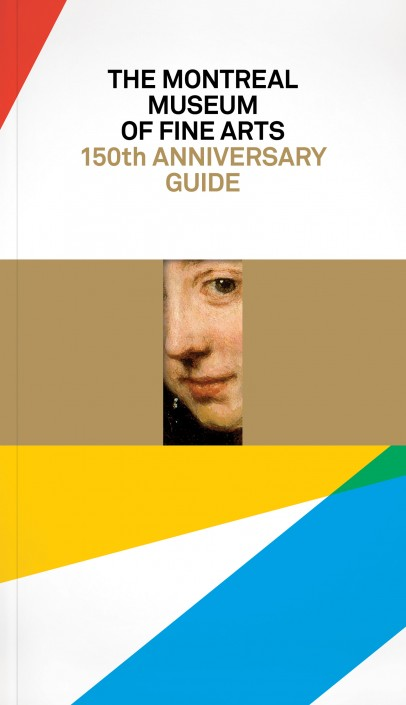 Catalogue Guide 150th