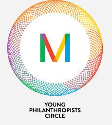 Cercle des jeunes philanthropes