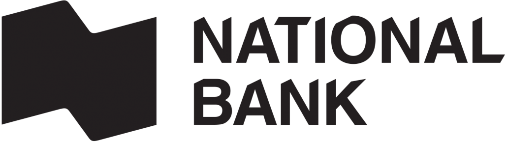 NB_2D_Noir