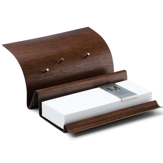 Collection-Related Items - Notepad
