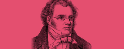 Spotlight on Schubert