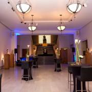 Location de salles - Galerie des Bronzes | © cindyboycephoto.com