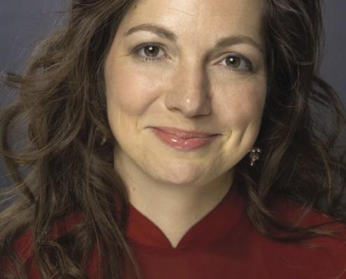 Chamber Music – Violaine Melançon, guest musician