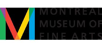 Logo MMFA