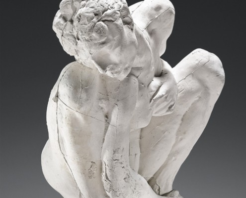 Guided Tour – Rodin