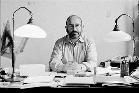 Autour de Salvatore Sciarrino – NEM