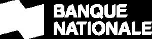 BNC_renverseBlanc
