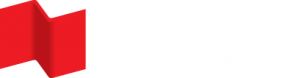 BanqueNationaleBlanc