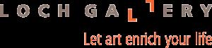 Loch_logo_CMYK