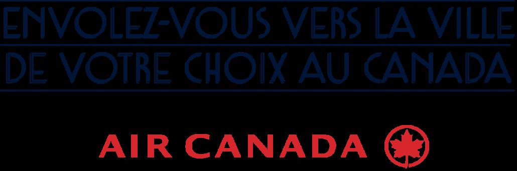 Envolez-vous vers la ville de votre choix au Canada