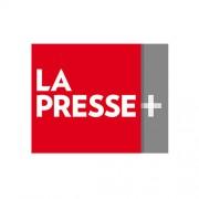 La Presse - Éric Clément