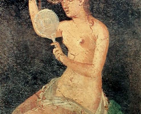 pompei-03