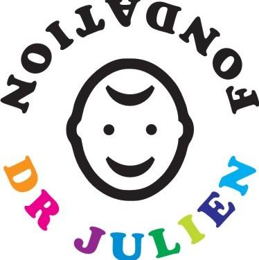 logo-fondation_dr_julien