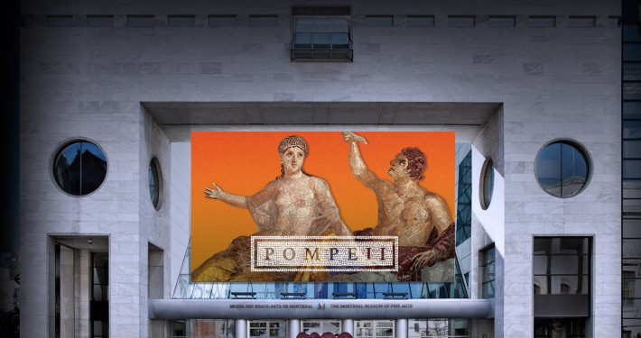 pompeii-nuit-blanche