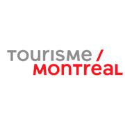 Tourisme Montréal - Richard Burnett