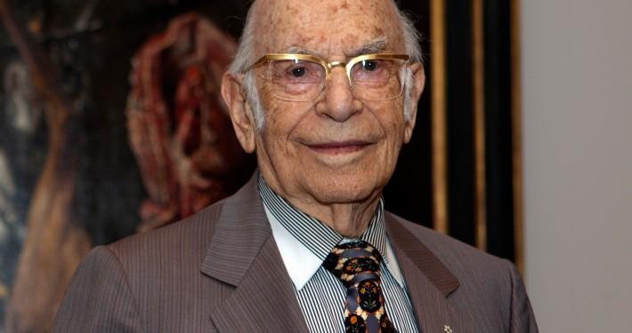 M. Michal Hornstein