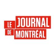Journal de Montréal - Agnès Gaudet