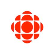 ICI Radio-Canada Première - Joël Le Bigot
