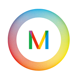 Logo_Angel
