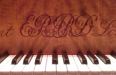 piano-petit