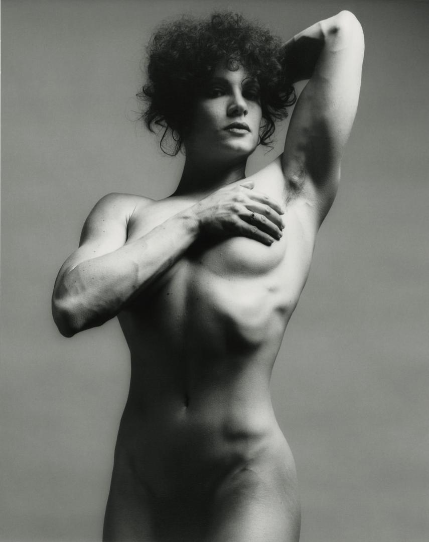 Callie thorne sexy nudes