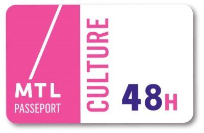passeport_culture_400_325