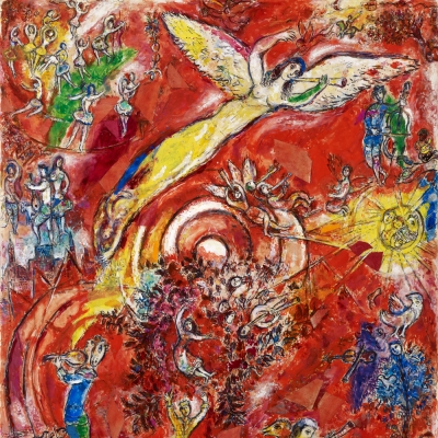 chagall-full_400x400_acf_cropped