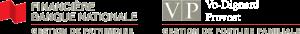 LogovppFRsiteweb