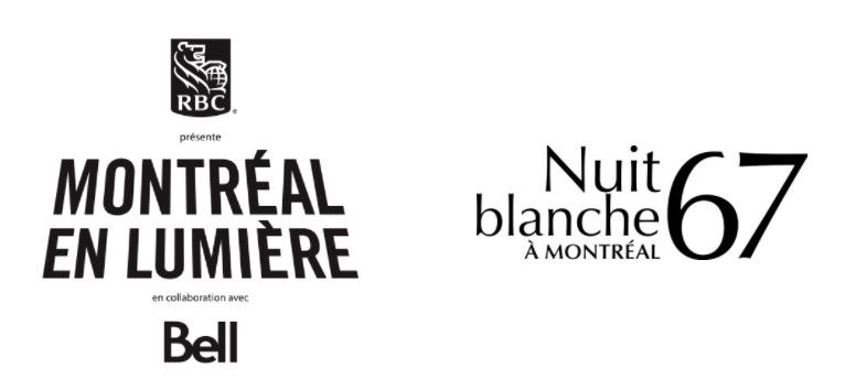 logos-nuit