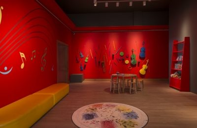 Chagall_nDF_087-2_400x325_acf_cropped