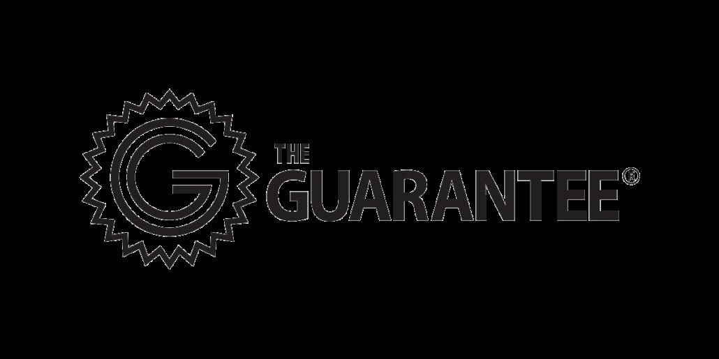 The-Guarantee-Logo-EPS-Black