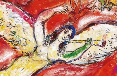 chagall-header_400x325_acf_cropped
