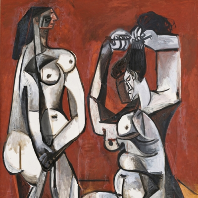 picasso-presse_400x400_acf_cropped