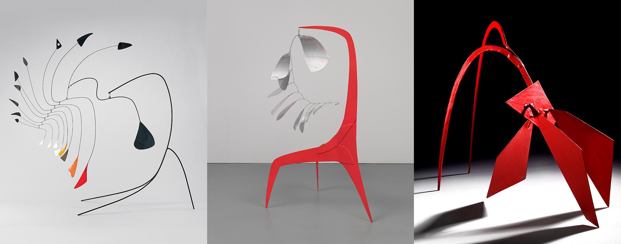"""Résultat de recherche d'images pour """"calder montreal museum of fine arts"""""""