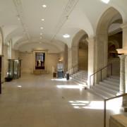 Location de salles - Galerie des Bronzes