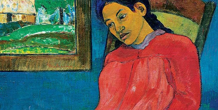 GEX.0224 gauguin