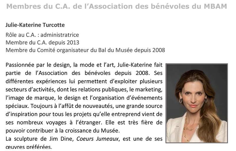 Julie-Katerine-Turcotte_FR
