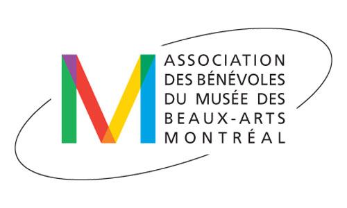Association des bénévoles du MBAM