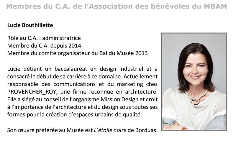 Lucie_Bouthillette_FR