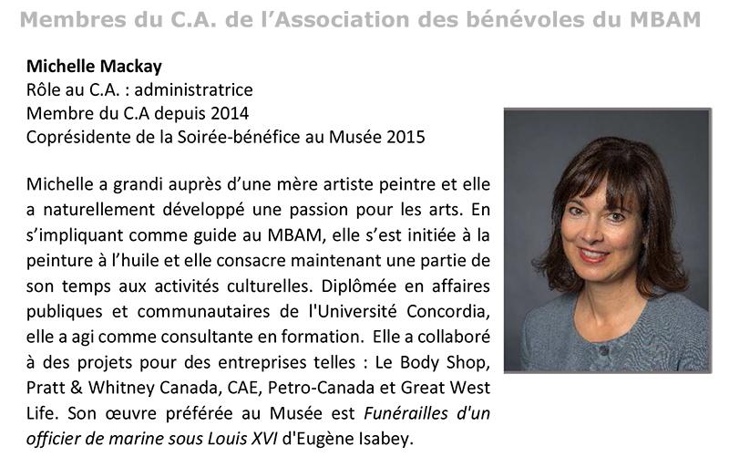 Michèle_Mackay_FR