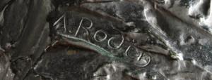 """Lecture Series """"In Rodin's Studio"""