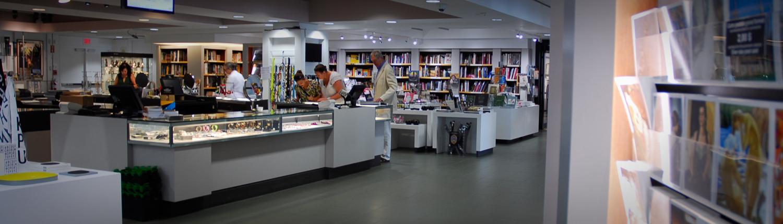 Museumsbutik online dating