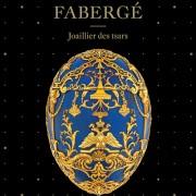 Catalogue Fabergé