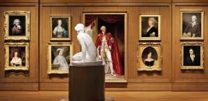 Visite guidée – Les collections du Musée