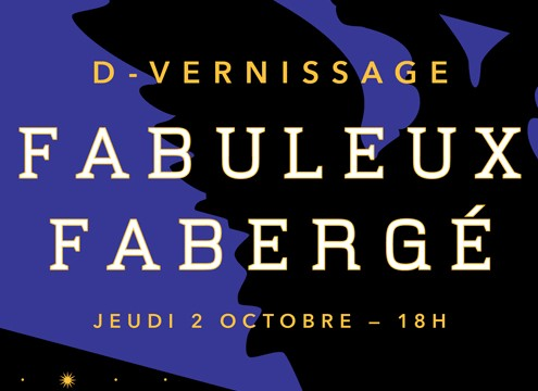 dvernissage-faberge-cjp-fr
