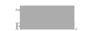 logo_FieraCapital_EN