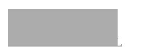 logo_FieraCapital_RENV