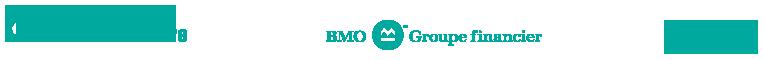 logos-camp-de-jour-web